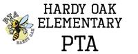 Hardy Oak PTA